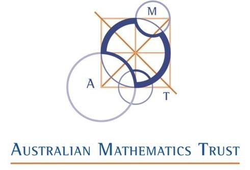 Kỳ thi toán học Úc AMC (Ảnh: Kỳ thi toán AMC)