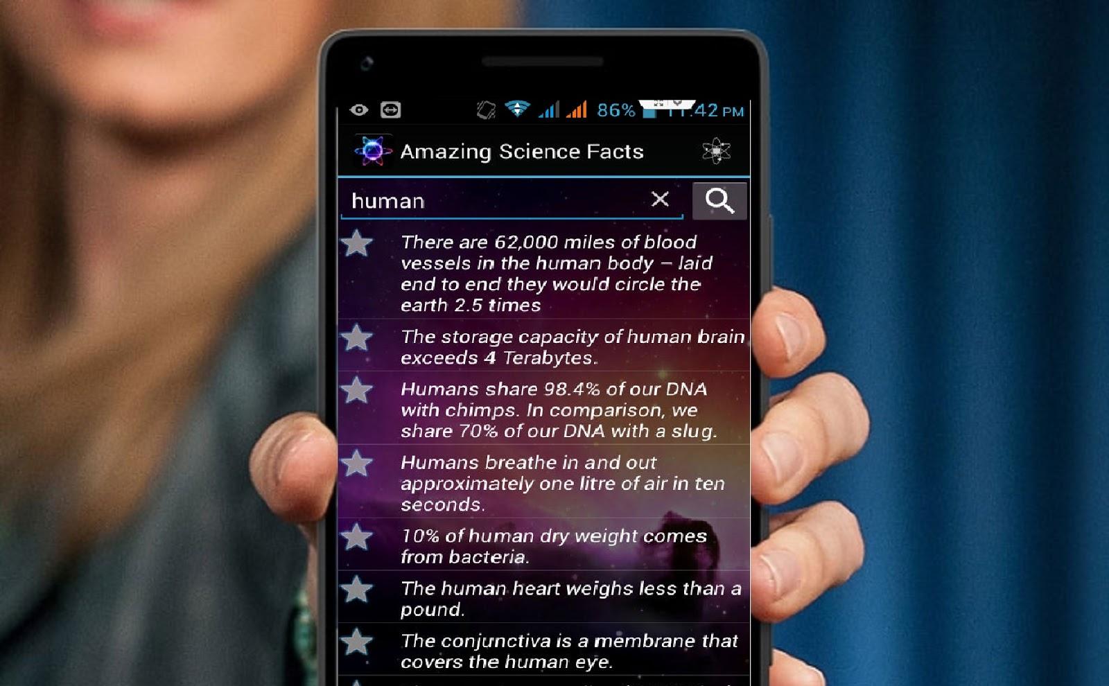 7 ứng dụng Android giúp trẻ hào hứng học STEAM (Ảnh: Learn New Things)