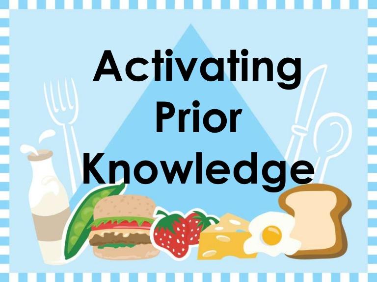 Vận dụng kiến thức nền và liên tưởng, kết nối – Phương pháp đọc hiểu cần thực hành liên tục