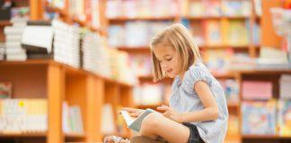 Hướng dẫn chi tiết cách viết bài giới thiệu sách cho học sinh tiểu học và trung học cơ sở.