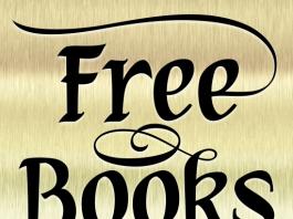 Các website cung cấp sách tiếng Anh miễn phí