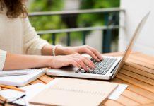 10 trang web, ứng dụng giúp cải thiện kỹ năng viết tiếng Anh (Ảnh: Hubspot)
