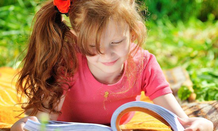 Tổng hợp sách hay cho trẻ 8-10 tuổi