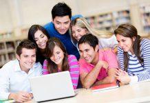 Top 10 website hay nhất 2017 dành cho học sinh, sinh viên (Ảnh: Internet)