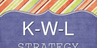 Biểu đồ KWL (Ảnh: SlideShare)