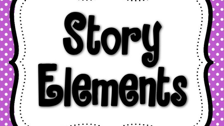 Xác định thành tố truyện – kỹ năng đọc hỗ trợ viết hiệu quả