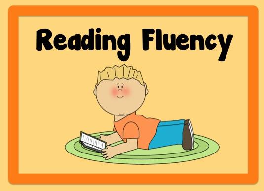 Đọc trôi chảy – Kỹ năng cần được rèn giũa ở trẻ