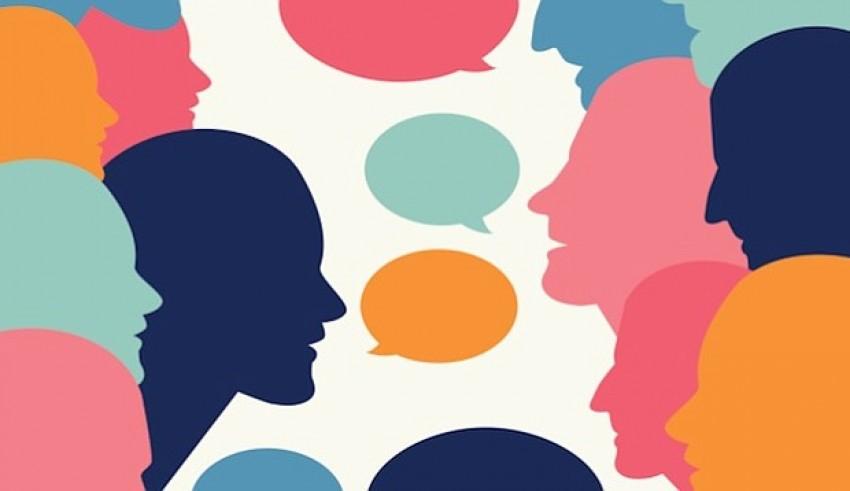Nhật ký hội thoại - Dialogue Journals (Ảnh: pepNewz)