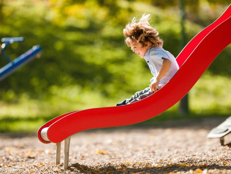 50 hoạt động hè giúp trẻ rời xa màn hình điện thoại, tivi (Ảnh: Stock Photo)