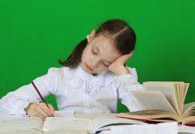 Bí quyết viết văn với số 5 thần thánh (Ảnh: Shutterstock)