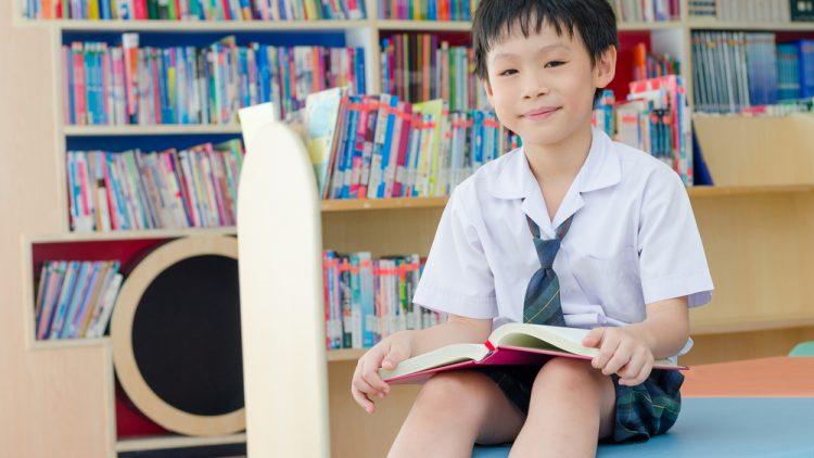Đọc sách hè này: Sách tiếng Việt hay cho trẻ 8-10 tuổi