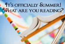 Gợi ý chi tiết các hoạt động đọc sách hè này cho trẻ theo từng tuần (Ảnh: Carolina Springs Middle School)