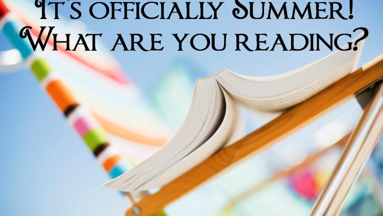 Gợi ý chi tiết hoạt động đọc sách hè này cho từng tuần lễ