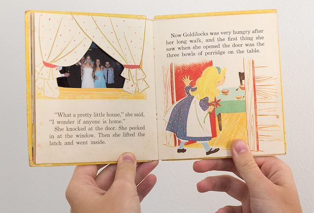 Đọc sách sáng tạo: Gợi ý các hoạt động thú vị cho trẻ