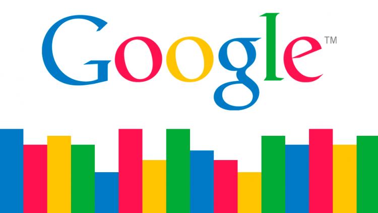 Tổng hợp các thủ thuật cần biết khi khai thác Google