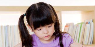 Sách tiếng Việt hay cho bé mầm non - đọc sách hè này (Ảnh: Novak Djokovic Foundation)