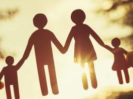 Cha mẹ đồng hành cùng con - bài học nuôi dạy con quan trọng nhất theo nghiên cứu dài hơi nhất thế giới về sự phát triển con người - TED Talks (Ảnh: MSUToday - Michigan State University)
