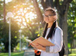 Đọc sách hè này - gợi ý danh mục sách tiếng Việt hay dành cho học sinh THPT (Ảnh: Dreamline)