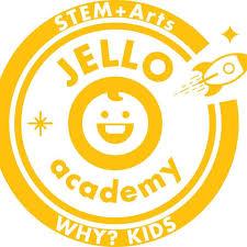 Trường mầm non Jello Academy, quận Bắc Từ Liêm, Hà Nội (Ảnh: FB nhà trường)