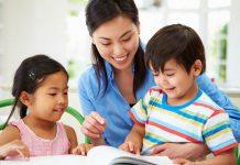 Những cuốn sách truyền cảm hứng, giúp bé tự tin (Ảnh: Proud2Bme)