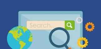 Giúp trẻ tìm sách trên mạng dễ dàng hơn với 9 website sau (Ảnh: Whooo's Reading)