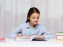 Kỹ năng quản lý thời gian dành cho trẻ THCS (Ảnh: Shutterstock)