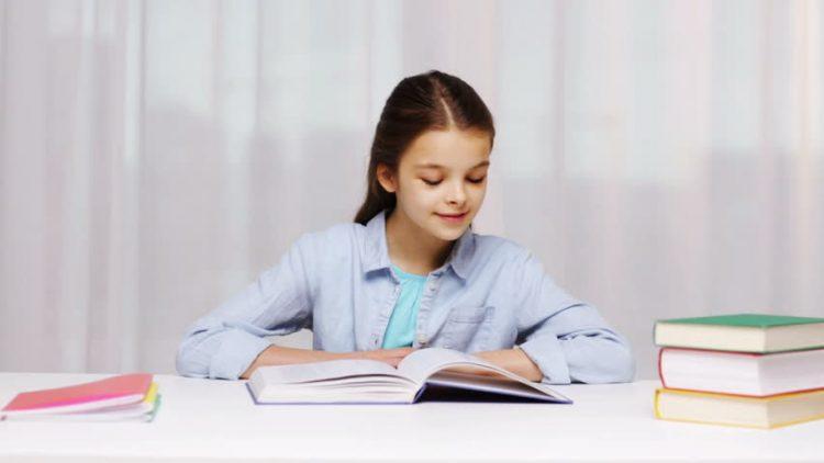 Kỹ năng quản lý thời gian: Dành cho học sinh THCS