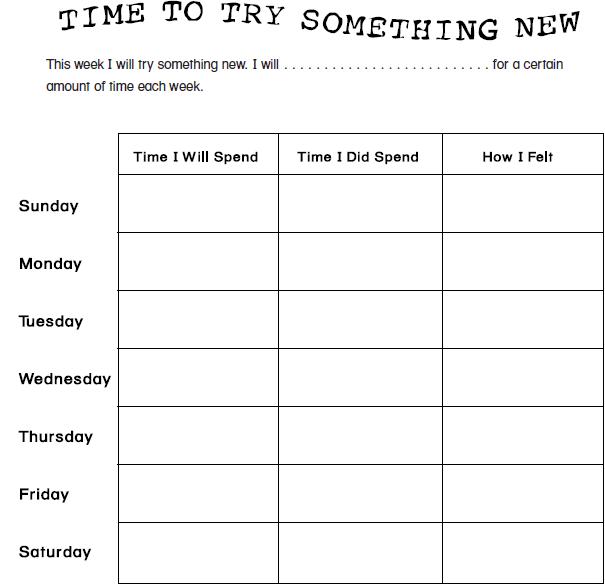 Cách lên lịch trình cho những hoạt động mới của trẻ - dạy trẻ kỹ năng quản lý thời gian - bé mầm non tới hết lớp 2 (Ảnh: Teacher Vision)