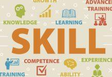 Tổng hợp website giúp trẻ rèn luyện kỹ năng cần có suốt đời (Ảnh: UW–Madison Continuing Studies - University of Wisconsin–Madison)