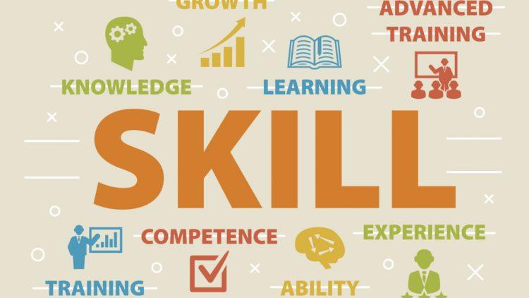 Tổng hợp website giúp trẻ rèn luyện kỹ năng cần có suốt đời