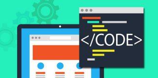 5 trang web, ứng dụng miễn phí cho teen học lập trình (Ảnh: PCMag UK)