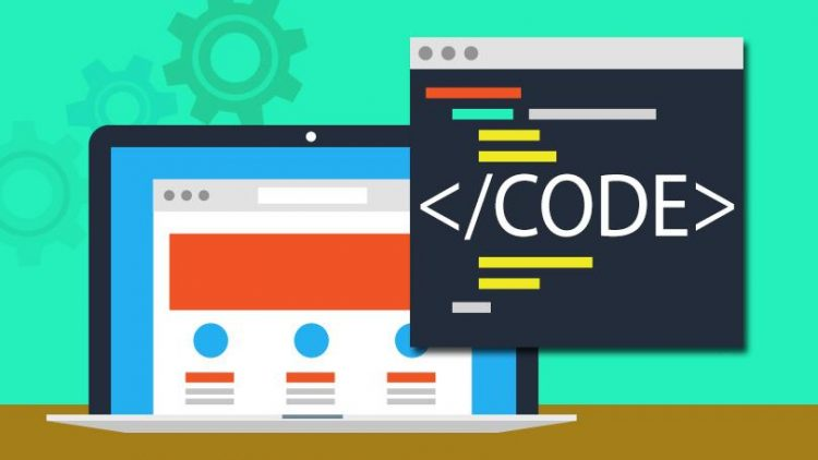 5 ứng dụng, trang web miễn phí cho teen học lập trình