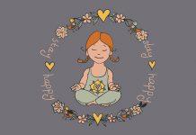Dạy trẻ chánh niệm: 9 ứng dụng giúp trẻ thư giãn, tập trung (Ảnh: Mind Fuel Daily)