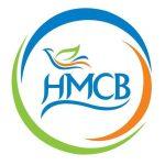 Logo trường mầm non Hoàng Mai Chích Bông, quận Hoàng Mai, Hà Nội (Ảnh: FB trường)