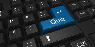 10 công cụ giúp tạo quiz online cho trẻ (Ảnh: Futures)