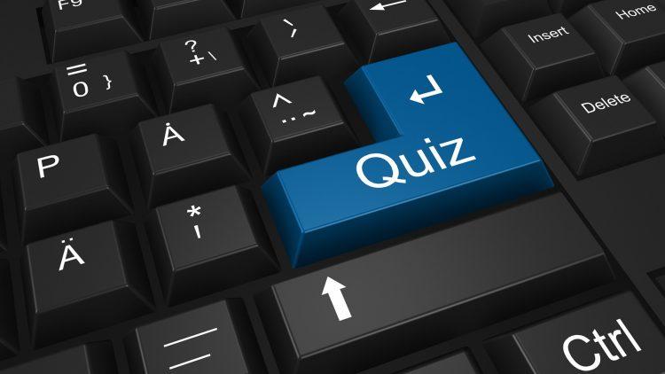 10 công cụ giúp tạo quiz online cho trẻ
