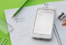 5 ứng dụng giúp làm bài tập về nhà vui hơn (Ảnh: Tech.Co)