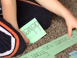 7 trò chơi giúp bài tập về nhà trở nên 'dễ thở' (Ảnh: Pixabay)