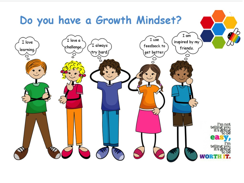 Bộ tài liệu hướng dẫn cách dạy trẻ tư duy mở: Tuần 2