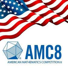Kỳ thi Toán học Hoa Kỳ AMC (Ảnh: FB)