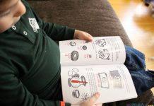12 cuốn sách tiếng Anh dạy trẻ về tiền (Ảnh: Little Miss Kate)