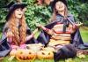 Tổng hợp trang web để tải miễn phí trò chơi, hoạt động Halloween (Ảnh: mediaphotos / Getty Images via ThoughtCo)