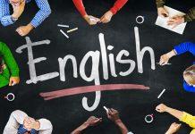 Tổng hợp danh sách địa chỉ thầy cô, trung tâm tiếng Anh uy tín tại Hà Nội (Ảnh: Pinterest)