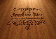 Trường mầm non Sunshine Kids - Tia nắng mặt trời tại quận Nam Từ Liêm - HN (Ảnh: FB trường)