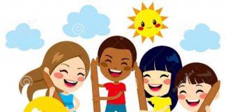 4 website để trẻ thoả sức sáng tạo nghệ thuật (Ảnh: Gumtree Singapore)