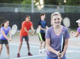 Cách chọn hoạt động ngoại khoá phù hợp với con (Ảnh: Healthy Families BC)