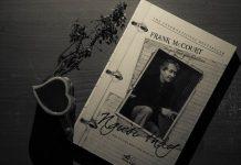 Quà tặng 20/11: Những cuốn sách đẹp về Thầy Cô (Ảnh: Phapluatnet)