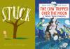 Sách giúp trẻ hiểu về nguyên nhân - kết quả (Ảnh: Read Brightly)