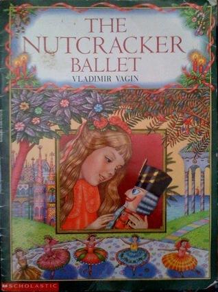 Scholastic gợi ý sách Giáng sinh để đọc cùng con (Ảnh: Scholastic)