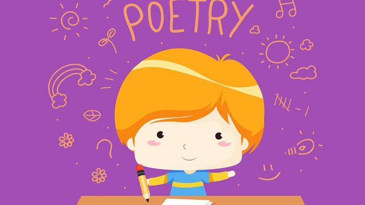 12 được nhiều GV Mỹ chọn để dạy thơ cho trẻ Tiểu học